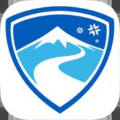 Skiinfo App Mountain News