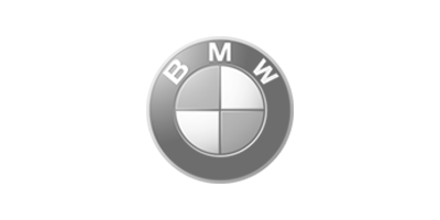BMW Logo Mountain News