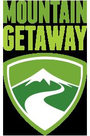 Mountain Getaway Mountain News