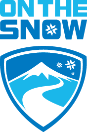 On the Snow Mountain News