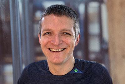 Arnaud Rolland